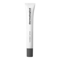Dermalogica HydraBlur Primer, 22ml/0.7 fl oz
