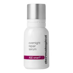 Dermalogica AGE Smart Overnight Repair Serum, 15ml/0.5 fl oz