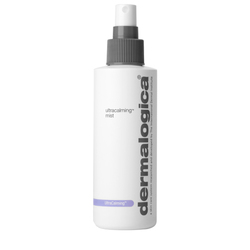 Dermalogica UltraCalming Mist, 177ml/6 fl oz