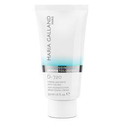Anti-Pigmentation Brightening Cream