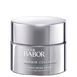 Babor Doctor Babor REPAIR RX Ultimate Repair Cream, 50ml/1.7 fl oz