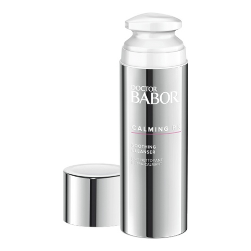 Babor Doctor Babor CALMING RX Soothing Cleanser, 150ml/5.1 fl oz