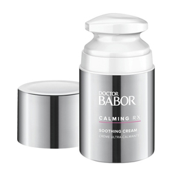 Babor CALMING RX Soothing Cream, 50ml/1.7 fl oz