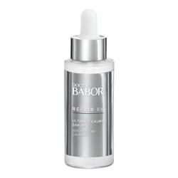 DOCTOR BABOR REPAIR RX Ultimate Calming Serum