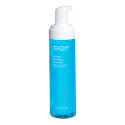 Blemish Foaming Cleanser