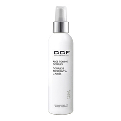 DDF Aloe Toning Complex, 177ml/6 fl oz