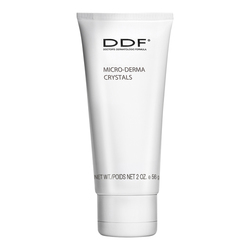 Micro-Derma Crystals Polishing Gel