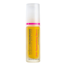 DNA Plus Replenishing Serum