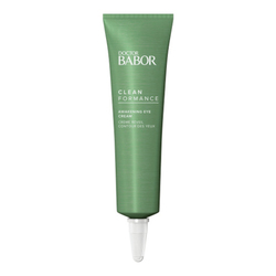 DOCTOR BABOR CLEANFORMANCE Awakening Eye Cream
