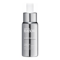DOCTOR BABOR LIFTING RX Comfort Vitamin C Serum