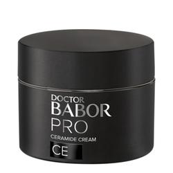 Babor DOCTOR BABOR PRO Ceramide Cream, 50ml/1.7 fl oz