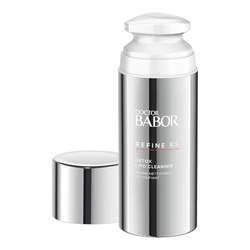 DOCTOR BABOR - REFINE RX  Detox Lipo Cleanser