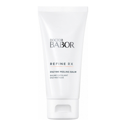 Doctor Babor Refine RX Enzyme Peeling Balm