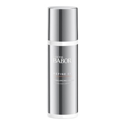 Babor DOCTOR BABOR - REFINE RX  Rebalancing Liquid, 200ml/6.8 fl oz