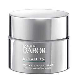 DOCTOR BABOR REPAIR RX Ultimate Repair Cream