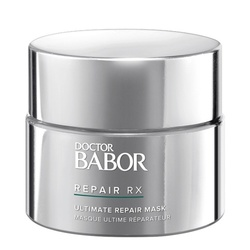 Babor DOCTOR BABOR REPAIR RX Ultimate Repair Mask, 50ml/1.7 fl oz