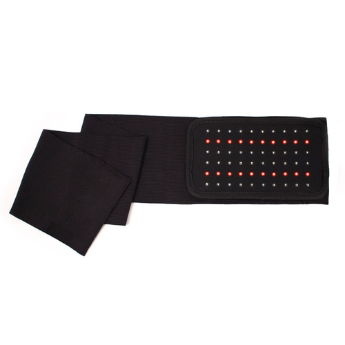 Revive Light Therapy dpl Compression Wrap, 1 set