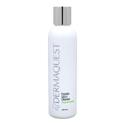 Peptide Glyco Cleanser