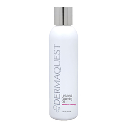 Dermaquest Universal Cleansing Oil, 177.4ml/6 fl oz