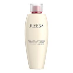 Juvena Daily Adoration Body Lotion, 200ml/6.7 fl oz