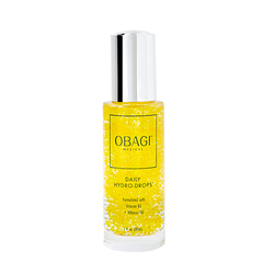 Daily Hydro-Drops Facial Serum