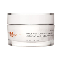 Daily Moisturizing Cream SPF 15
