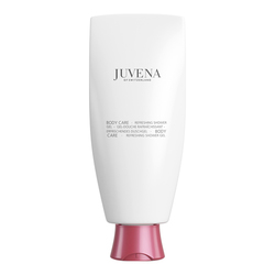 Juvena Daily Recreation Refreshing Shower Gel, 200ml/6.7 fl oz