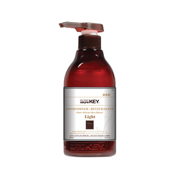 Damage Repair Light Pure African DRL Shea Conditioner