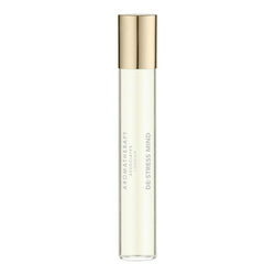 Aromatherapy Associates De-Stress Rollerball, 10ml/0.3 fl oz