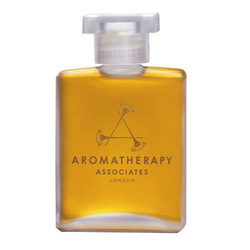 Aromatherapy Associates Deep Relax Bath and Shower Oil, 55ml/1.86 fl oz