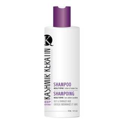 Deep Shampoo