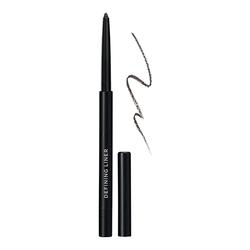 Defining Liner Eyeliner - Slate