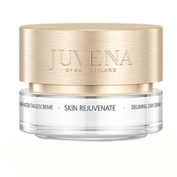 Juvena Delining Day Cream - Normal to Dry Skin, 50ml/1.7 fl oz