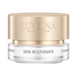 Juvena Delining Eye Cream, 15ml/0.5 fl oz