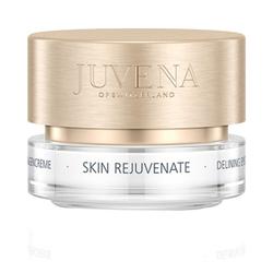 Juvena Delining Eye Cream, 15ml/0.5 fl oz