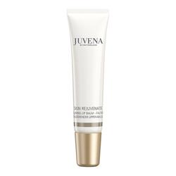 Juvena Delining Lip Balm, 15ml/0.5 fl oz