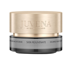 Juvena Delining Night Cream - Normal to Dry Skin, 50ml/1.7 fl oz