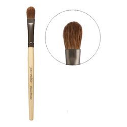 jane iredale Deluxe Shader Brush, 1 piece