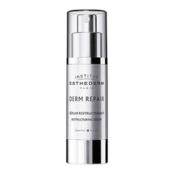 Derm Repair Restructuring Serum