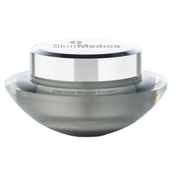 SkinMedica Dermal Repair Cream, 48g/1.7 oz