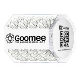 Goomee Diamond Clear (4 Loops), 1 set