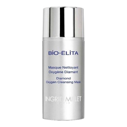 Bio-Elita Diamond Oxygen Cleansing Mask