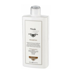 Difference Hair Care Repair Shampoo