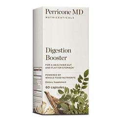 Perricone MD Digestion Booster, 60 capsules