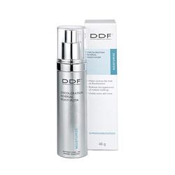 DDF Discoloration Reversal Moisturizer, 48g/1.7 oz