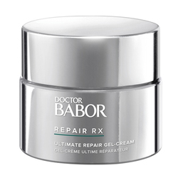 Babor Doctor Babor REPAIR RX Ultimate Repair Gel-Cream, 50ml/1.7 fl oz