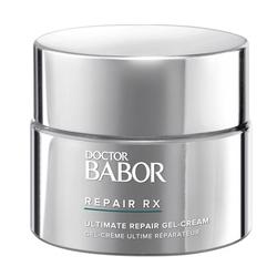 DOCTOR BABOR REPAIR RX Ultimate Repair Gel-Cream