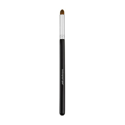 Bodyography Dome Smudge Brush, 1 piece