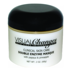 Double Enzyme Masque