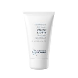 Douceur Extreme Treatment Hand Cream